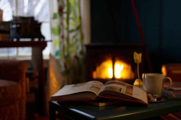 hygge-outlook-life_header